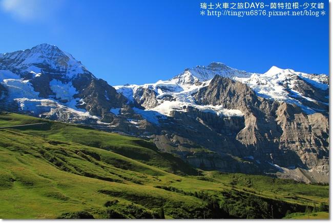 瑞士DAY8~茵特拉根-少女峰131.JPG