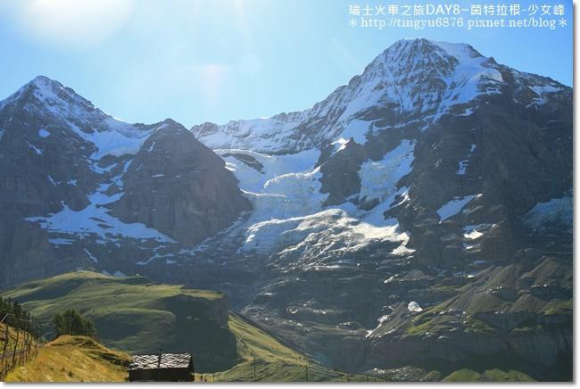 瑞士DAY8~茵特拉根-少女峰106.JPG