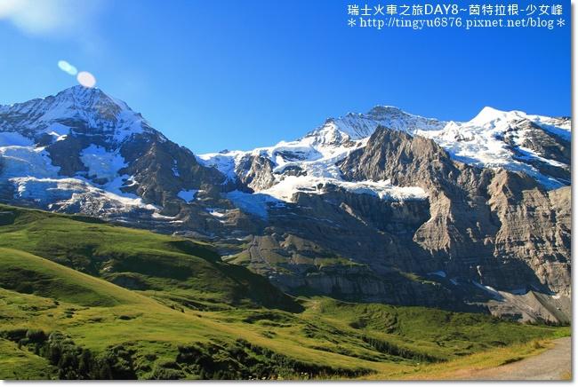 瑞士DAY8~茵特拉根-少女峰124.JPG