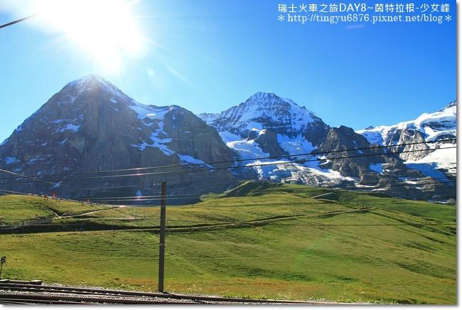 瑞士DAY8~茵特拉根-少女峰157.JPG
