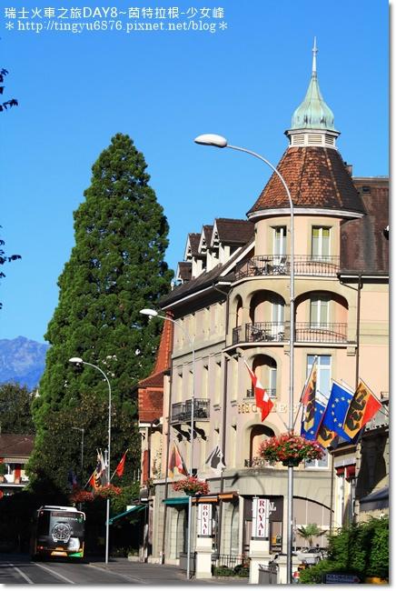 瑞士DAY8~茵特拉根-少女峰564.JPG