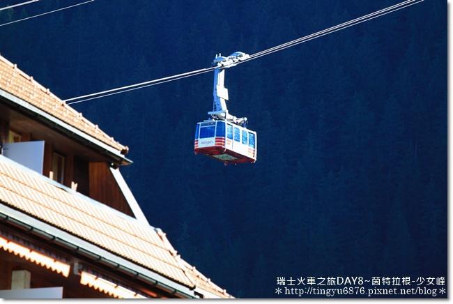 瑞士DAY8~茵特拉根-少女峰568.JPG