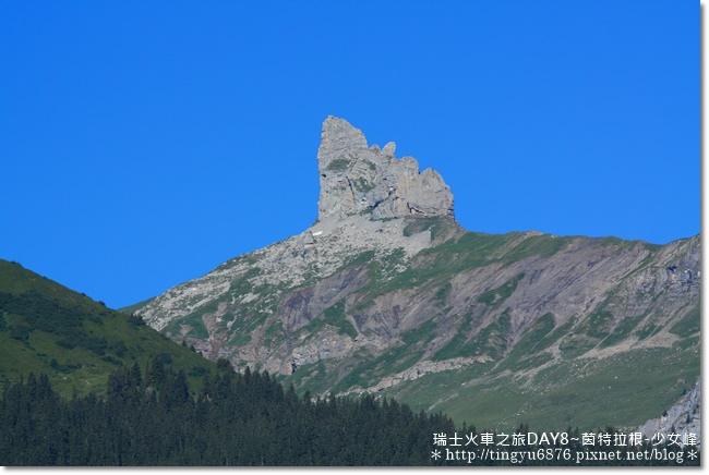 瑞士DAY8~茵特拉根-少女峰569.JPG