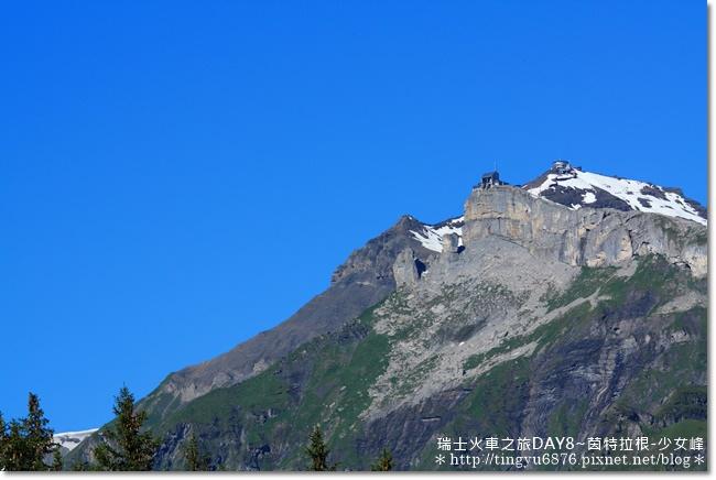 瑞士DAY8~茵特拉根-少女峰570.JPG