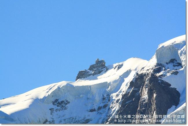 瑞士DAY8~茵特拉根-少女峰571.JPG