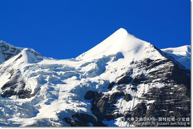 瑞士DAY8~茵特拉根-少女峰572.JPG