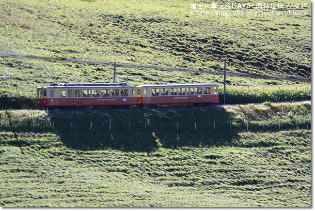瑞士DAY8~茵特拉根-少女峰577.JPG