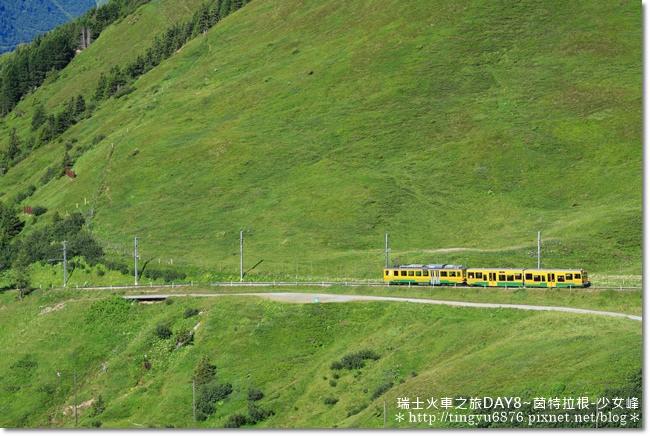 瑞士DAY8~茵特拉根-少女峰585.JPG