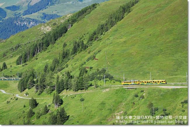 瑞士DAY8~茵特拉根-少女峰587.JPG