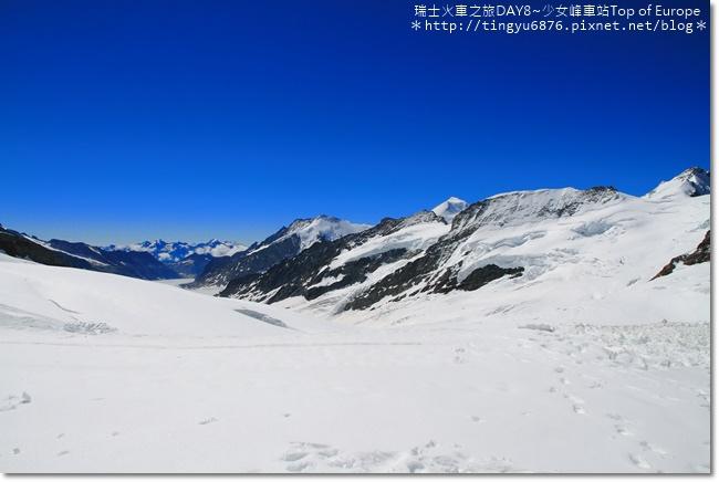 瑞士DAY8~少女峰12.JPG
