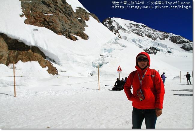 瑞士DAY8~少女峰11.JPG