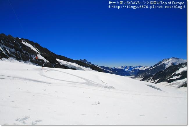 瑞士DAY8~少女峰13.JPG