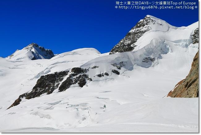 瑞士DAY8~少女峰28.JPG