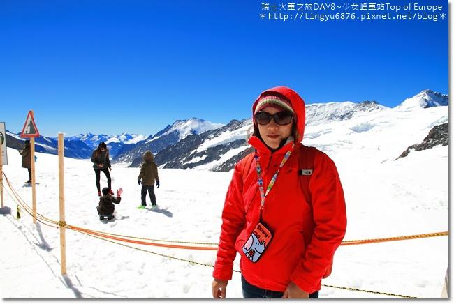 瑞士DAY8~少女峰32.JPG