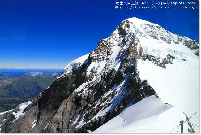 瑞士DAY8~少女峰38.JPG