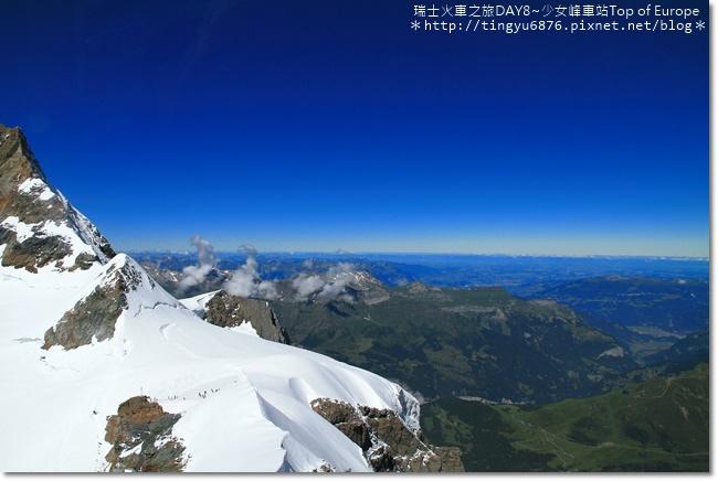 瑞士DAY8~少女峰39.JPG