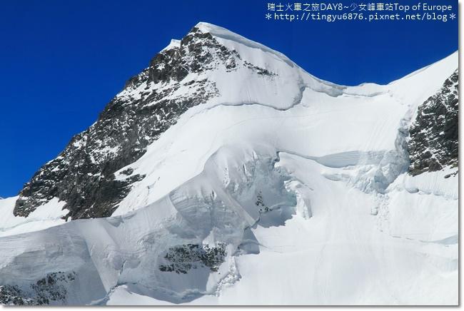 瑞士DAY8~少女峰42.JPG