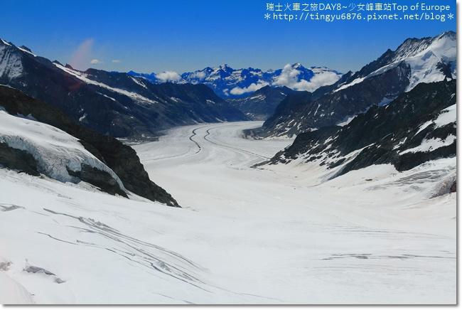 瑞士DAY8~少女峰43.JPG