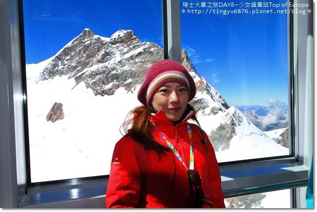 瑞士DAY8~少女峰46.JPG