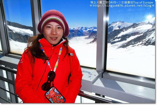 瑞士DAY8~少女峰49.JPG