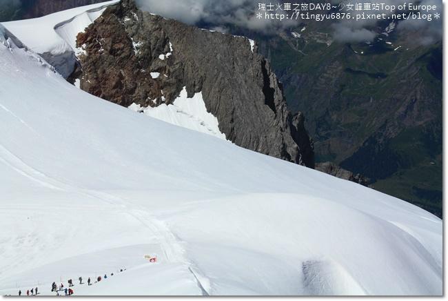 瑞士DAY8~少女峰48.JPG