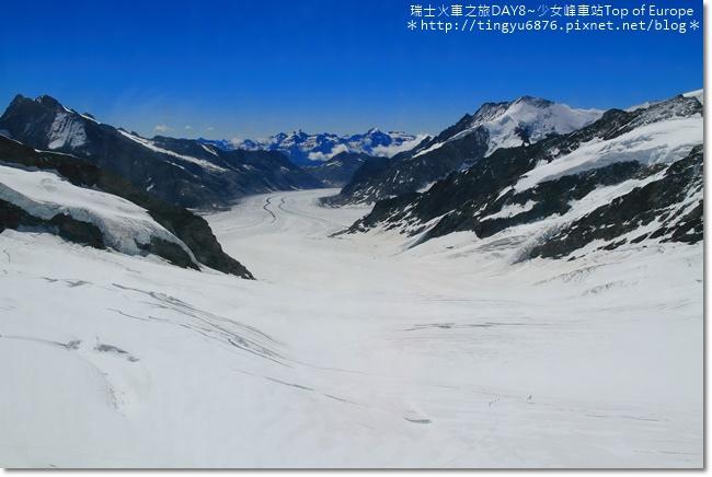 瑞士DAY8~少女峰51.JPG