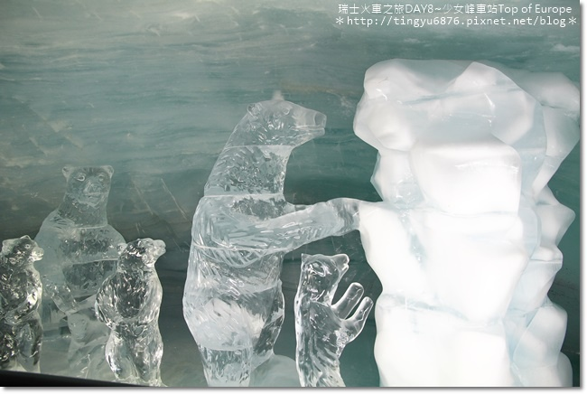 瑞士DAY8~少女峰70.JPG