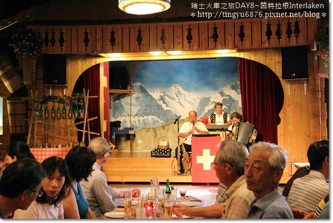 瑞士DAY8~茵特拉根09.JPG