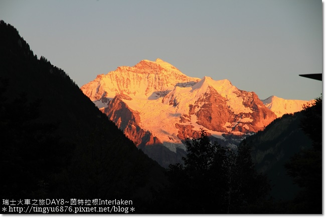 瑞士DAY8~茵特拉根36.JPG