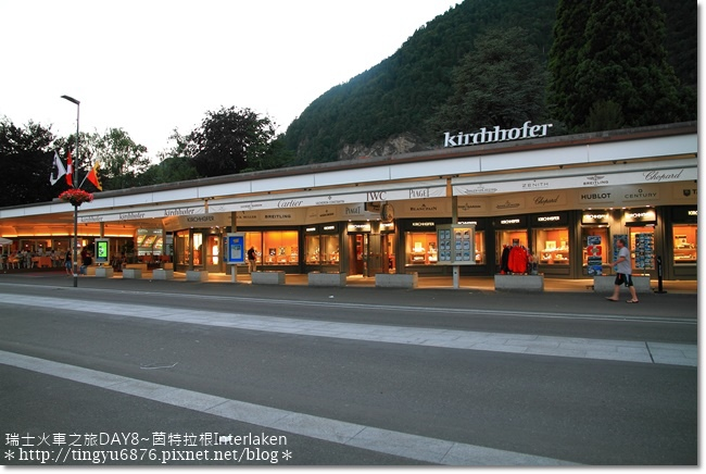 瑞士DAY8~茵特拉根38.JPG