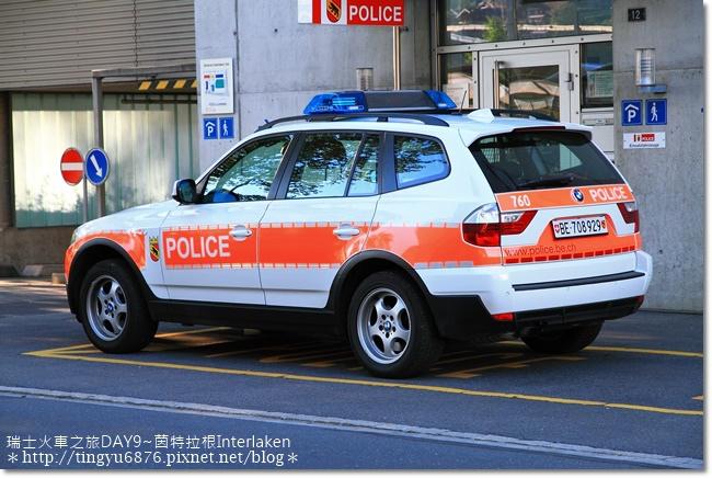 瑞士DAY9~茵特拉根-伯恩05.JPG