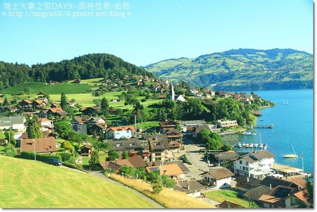 瑞士DAY9~茵特拉根-伯恩45.JPG