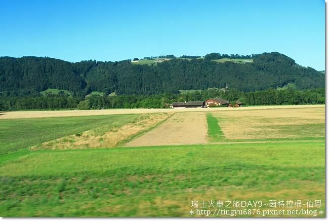瑞士DAY9~茵特拉根-伯恩55.JPG
