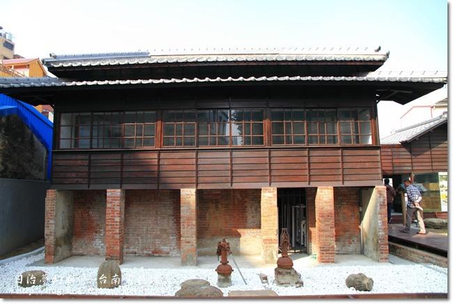 鶯料理19.JPG