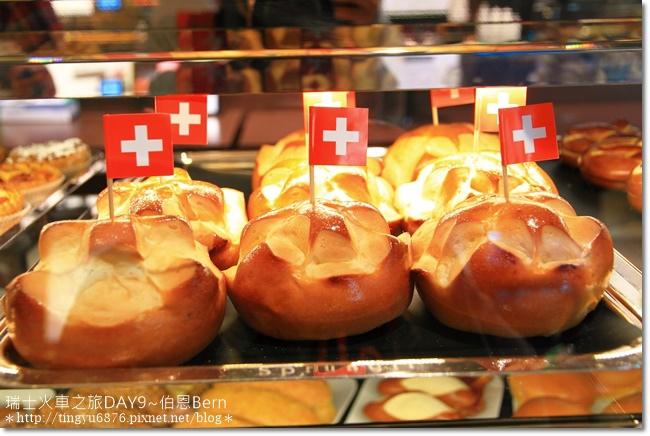 瑞士DAY9~茵特拉根-伯恩74.JPG