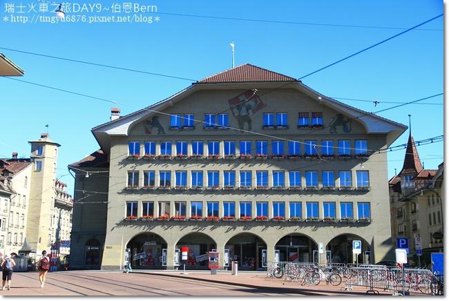 瑞士DAY9~茵特拉根-伯恩98.JPG