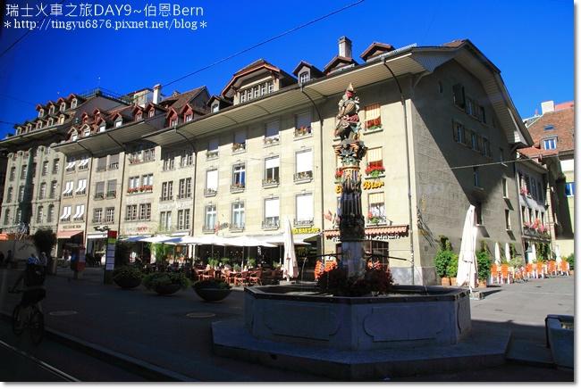 瑞士DAY9~茵特拉根-伯恩101.JPG