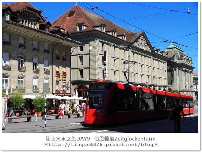 瑞士DAY9~茵特拉根-伯恩373.JPG