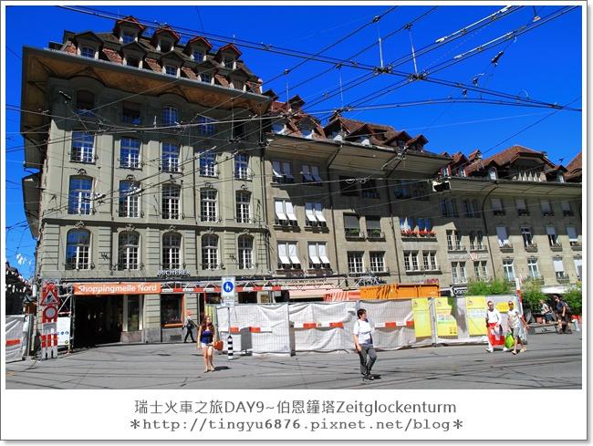 瑞士DAY9~茵特拉根-伯恩374.JPG