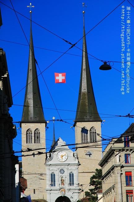 瑞士DAY9~琉森362.JPG