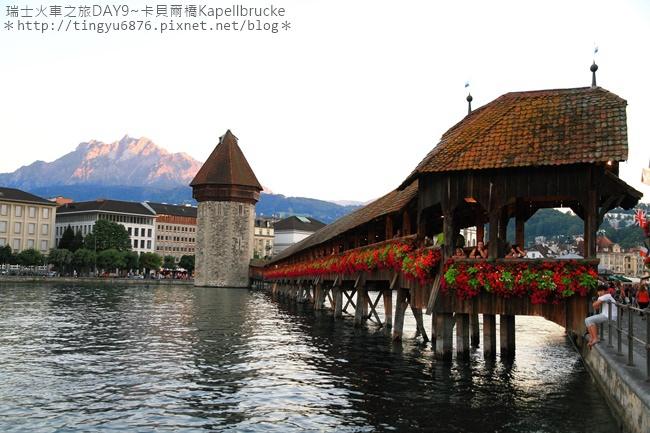 瑞士DAY9~琉森406.JPG