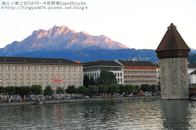 瑞士DAY9~琉森411.JPG