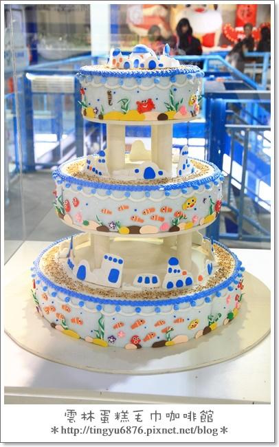 雲林蛋糕咖啡館58.JPG