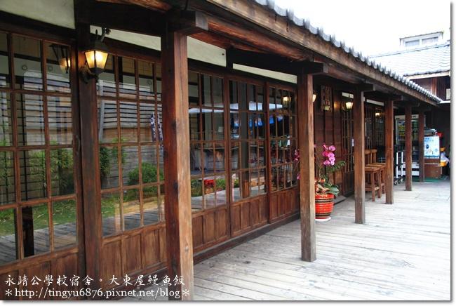 彰化大東屋鰻魚飯14.JPG