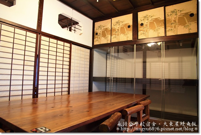 彰化大東屋鰻魚飯22.JPG