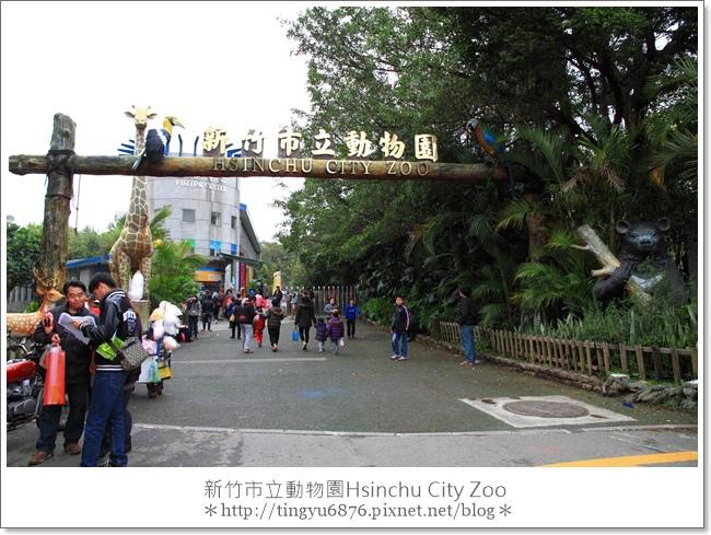 新竹市立動物園04.JPG