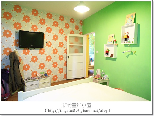 新竹童話小屋24.JPG