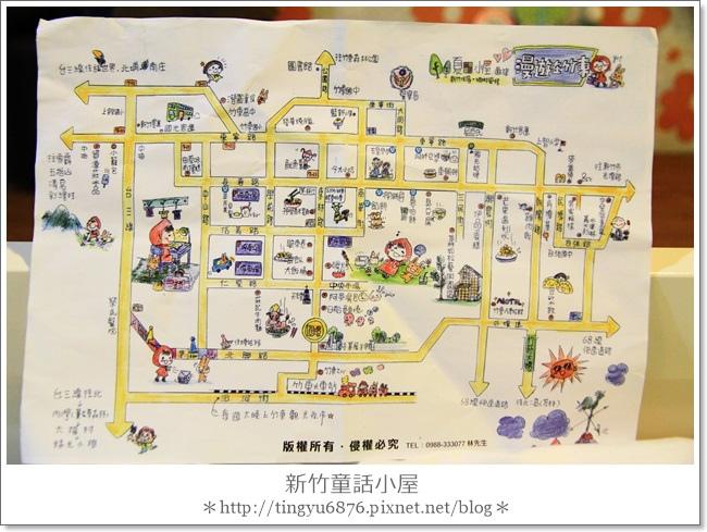 新竹童話小屋51.JPG