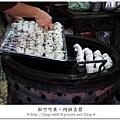 阿胖豆漿 11.JPG