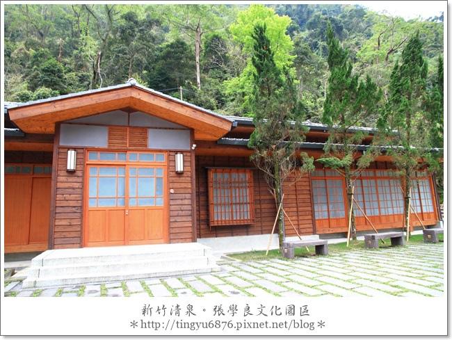 張學良故居遺址09.JPG